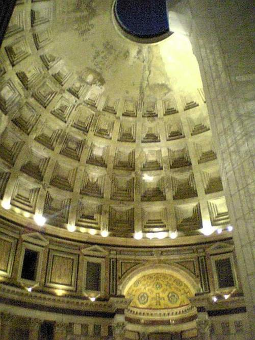 パルテノン神殿の画像 p1_34